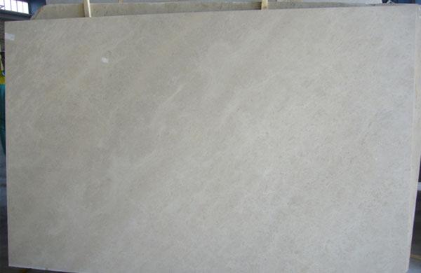 Lime stone (Gohare)