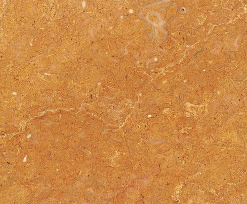 ISC-M 03 - Golden Classic