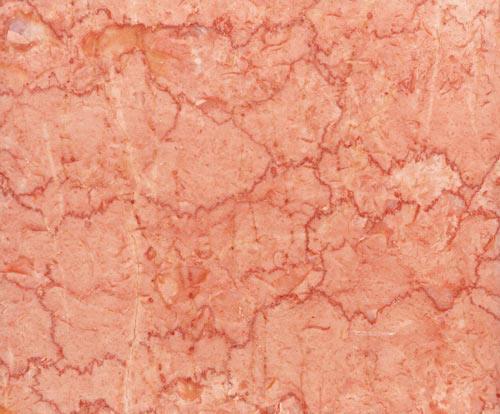 ISC-M 017 - Pink Desert