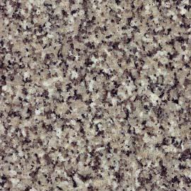ISC-G03 Cream Granite