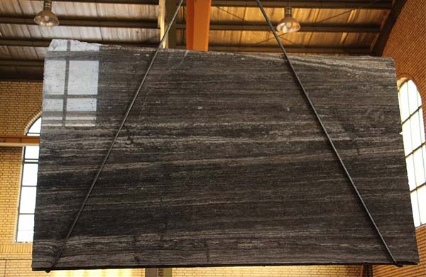 Silver-Travertine-Dark-