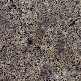 ISC-G01- Beige Granite