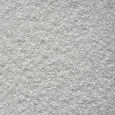 ISC-L 01 -Brushed samirom limestone