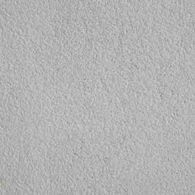 ISC-L 02 - Brushed samirom limestone