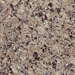 ISC-G05 Pink Granite