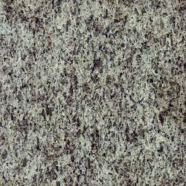 ISC-G07- Snake Skin  Granite